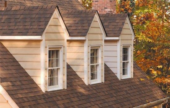 Aurora Roofing U0026 Home Improvement, Inc.